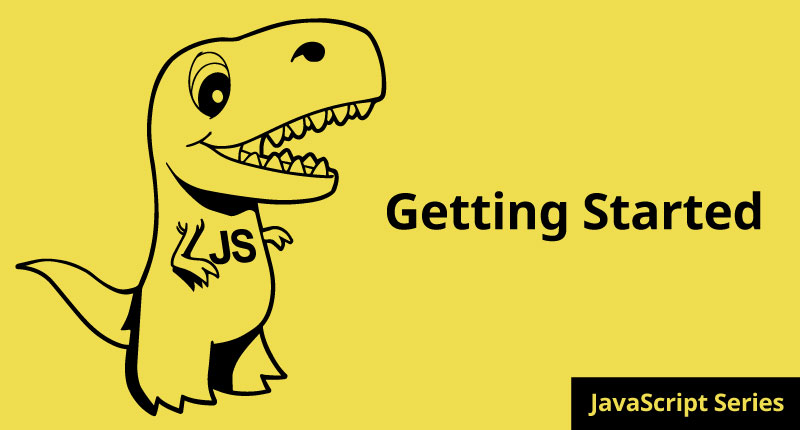 How to REALLY Learn JavaScript Series: Part 1 Getting Started