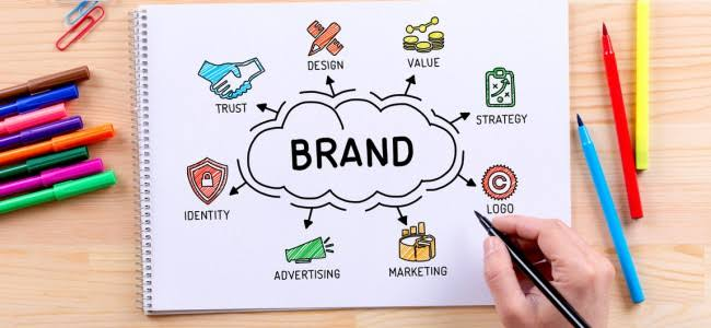 How to Build a Brand Strategy for Long Term Success