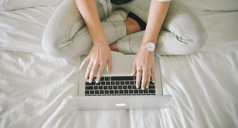 Blogging Tools to Help You Write Better, Smarter, and Faster