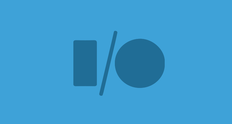 Google I/O 2015, Two Days of The Latest Technology From Google