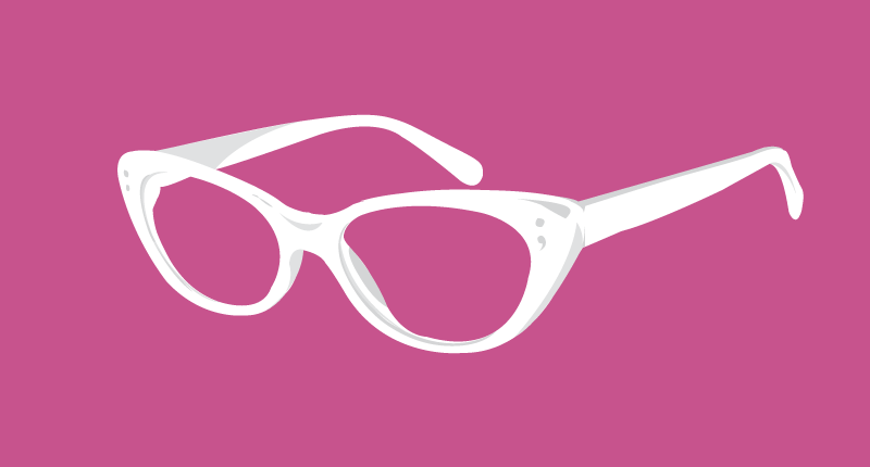 A Deeper Look at Sass and Why You Should Be Using It